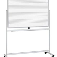 Are you looking for deals on magnetic Glass Whiteboards Sydney? Our latest product in the whiteboard range is ideal for use in meeting rooms, training venues and the home environment. Mobile Whiteboard, Online Whiteboard, Custom Furniture, Office Furniture, Wall Mount, Melbourne, Sydney, Blinds, Home Appliances