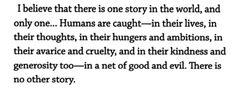 thehiddenabyss:    John Steinbeck, East of Eden