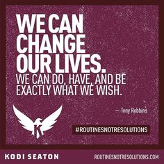 """""""We have power. Know yours. www.kodiseaton.com   #routinesnotresolutions #health #diet #fitness #exercise #motivation #body #training #inspiration #workout #dedication #gym #quotes #determination #getfit #lifestyle #training #healthy #fitnessaddict #goals #fitlife #fitquotes #follow #igfit #igfitness #athlete #365fitness"""" Photo taken by @kodiseaton on Instagram, pinned via the InstaPin iOS App! http://www.instapinapp.com (12/20/2015)"""