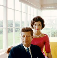 Jacqueline Kennedy Onassis, John F Kennedy, Estilo Jackie Kennedy, Jaqueline Kennedy, Los Kennedy, Caroline Kennedy, John Fitzgerald, Laura Lee, The Victim