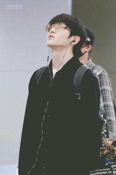 Lee Taeyong    LTY NCT