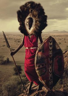 #Afro #Africa #soulfull