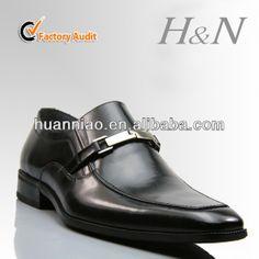 120fc08d97 1 de zapatos de la marca en alibaba zapatos de vestir para hombre  blanco-Zapatos de Vestir-Identificación del  producto 454244513-spanish.alibaba.com