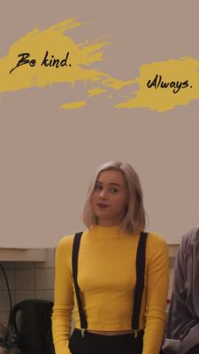 skam lockscreens |