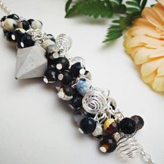 Page not found - Kerekecske Gombocska Kézműves Webáruház Beaded Bracelets, Jewelry, Fashion, Jewellery Making, Moda, Jewerly, Jewelery, Fashion Styles, Pearl Bracelets