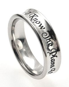 1000 images about promise rings on promise