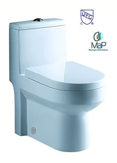 "toilet GALBA 24.5"" 24"" 25"" Inch SMALL TOILET One Piece 24... https://www.amazon.com/dp/B00GYR3J10/ref=cm_sw_r_pi_dp_x_5en9ybNVECD66"