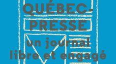 Lancement – Québec-Presse : un journal libre et engagé (1969-1974)
