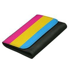 Get yourself a new Flag wallet from Zazzle. Shop our amazing selection and find the perfect wallet or money clip to hold your cash! Jordan Flag, Pansexual Pride, Social Justice, Beautiful Images, Continental Wallet, Purses And Bags, Zip Around Wallet, Gay, Positivity