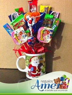 Mejores 151 im genes de entregas a domicilio 55246977 - Cosas para regalar en navidad ...