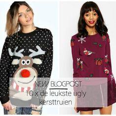Chique Kersttrui.De 9 Beste Afbeelding Van Foute Kersttrui Christmas Sweaters Xmas