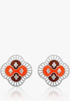 http://static2.jassets.com/p/Vijayshree-Sovani-Designs-Multi--92.5-Sterling-Silver-Stud-9018-8541551-1-gallery2.jpg