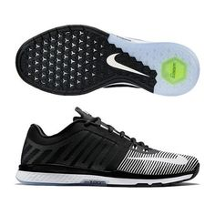 COM - 804401-017 - Men s Nike Zoom Speed TR3 2015 Training Shoes a255d6ee933