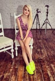 Sexy, Google, Dresses, Fashion, Vestidos, Moda, Fashion Styles, Dress, Fashion Illustrations