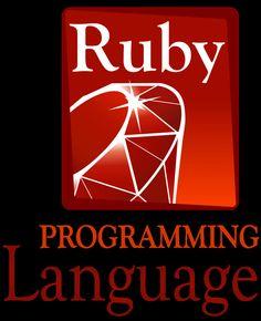 ruby_programming