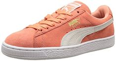 Puma Suede Classic Wn's Damen Sneakers - http://on-line-kaufen.de/puma/puma-suede-classic-wns-damen-sneakers