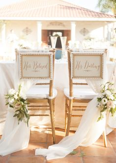 Rustic Glam Temecula Wedding featured on Style Me Pretty. Designed and coordinated by Visions of Vouge at Villa De Amore in Temecula. Wedding Budget Spreadsheet, Wedding Expenses, Budget Wedding, Wedding Planning, Wedding Designs, Wedding Styles, Vogue Wedding, Inexpensive Wedding Venues, Linens And Lace