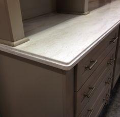 Martha stewart sea salt corian countertop love perfect if for Corian cost per square foot installed