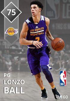 NBA 2K18 MyTEAM Pack Draft - 2KMTCentral  basketballgamesonline Basketball  Is Life 827403e29