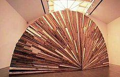 Art contemporain du Japon