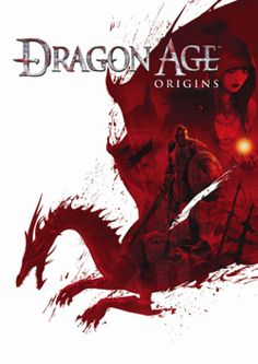 Dragon Age Origins cover.png