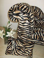 1000 Images About Animal Print Sofa On Pinterest Animal