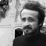 Peppino Impastato 36 anni dopo: la sua memoria è sempre più viva