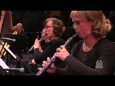 Consider the Lilies - Mormon Tabernacle Choir Mormon Tabernacle, Tabernacle Choir, Lds Hymns, Spiritual Music, Church Music, Inspirational Music, Latter Day Saints, Lilies, Orchestra