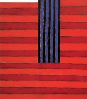 Sean Scully   - Catherine