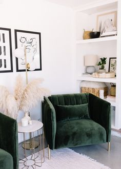 Vital Elements For Simple Living Room Decor Tips Explained - Deborah Remodel Room Ideias, Living Room Inspiration, Apartment Living, Home And Living, Usa Living, Living Room Designs, Living Room Styles, Bedroom Decor, Bedroom In Living Room