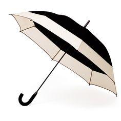 URID Merchandise -   Chapéu De Chuva Alf  http://uridmerchandise.com/loja/chapeu-de-chuva-alf/ Visite produto em http://uridmerchandise.com/loja/chapeu-de-chuva-alf/