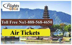 #Cheapeairtickets#Lowairfares Book your #Airtickets with #Flightsgogo