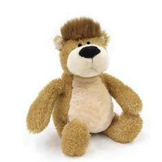 Gaffney Bear *** Find out more about the great product at the image link.