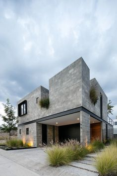 Casa Robles / ATIER ARQUITECTURA, © Lorena Darquea