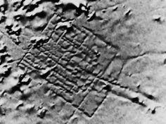 ruine luna1