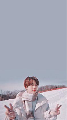 Bts Jin, Bts Bangtan Boy, Seokjin, Bts Aesthetic Wallpaper For Phone, K Pop, Korean Photo, Bts Bulletproof, Jimin Wallpaper, Bts Drawings