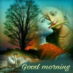 Quotes, Poems and Stories by Heema Joshi Lord Mahadev, Morning Greetings Quotes, Radhe Krishna, Good Morning Images, Good Day, Artwork, Movie Posters, Painting, Dil Se