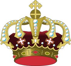 crown-vector.png (600×560)