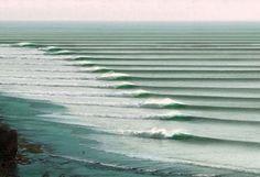 surfe trip! - adoro!