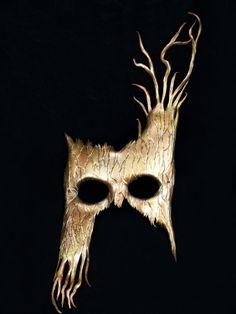 Ent Mask