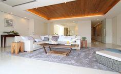 パレロワイヤル山王台販売情報| R100 TOKYO 都心の100平米を超えるマンション