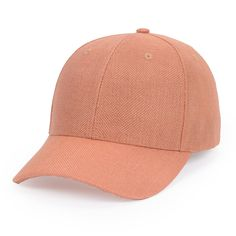 PINK  Candy Color Breathable Mesh Baseball Cap Snapback Hat Men Women Hiphop Sports Hats Gorras Sunbonnet Casual Cap