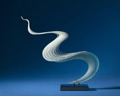 All made out of glass, amazing stuff from Kenneth LeQuier at http://www.kwilliamlequier.com/index.html