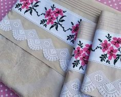 This post was discovered by As Baby Knitting Patterns, Crochet Patterns, Cross Stitch Cushion, Viking Tattoo Design, Sunflower Tattoo Design, Linens And Lace, Homemade Beauty Products, Tattoo Models, Gifts For Girls