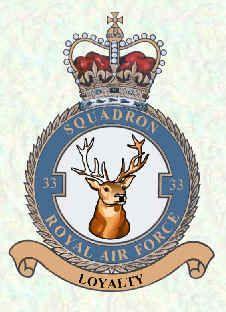 Royal Air Force, Genealogy, Badges, Aircraft, War, Airplanes, Aviation, Badge, Planes