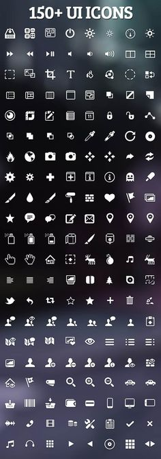 Icon pack includes all icons in PSD format and dimensions 16×16 (fully scalable to any preferred size). Each icon is customizable and scalable, meaning they can be scaled up and down without loss of quality. Adding layer styles and blend modes is also a breeze.
