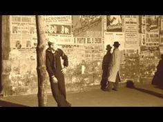 Madmartigan y Sorsha: el antes y el después (Willow Fanfic) - 13 - Por qué poco... - Wattpad