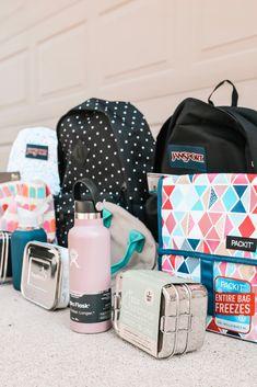 Shop Back to School with Well.ca! #TheBirdsPapaya #Welldotca #WellnessDelivered
