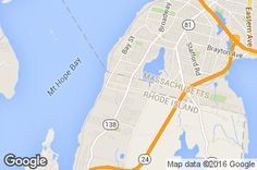 Fogland Beach (Tiverton, RI): Photos & Reviews - TripAdvisor