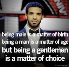 drake quotes about girls | Deep shit, my nigga, deep shit.